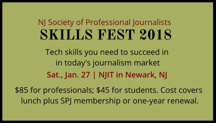 Skills_Fest_2018_green